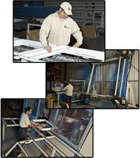 Targett S Window Amp Door Center Moncton Ltd